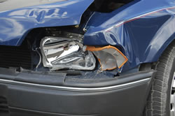 Auto Injury in Nashville TN