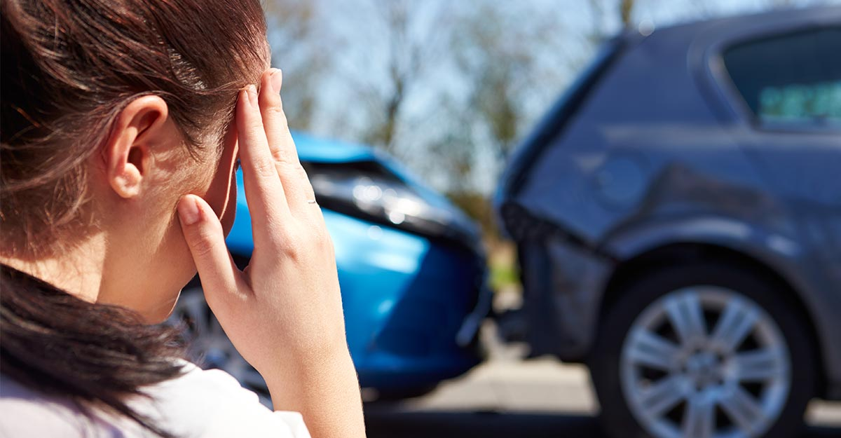 Nashville auto injury and headache treatment